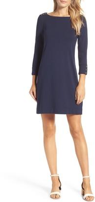 Lilly Pulitzer Sophie UPF 50+ Dress
