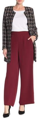 Nine West Pull On Trousers