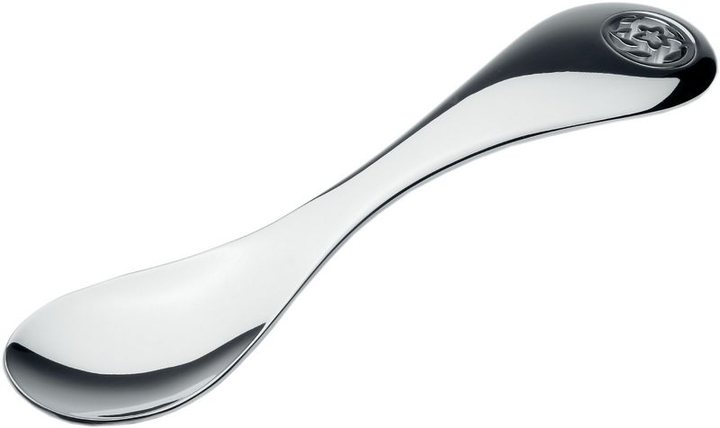 Alessi youSpoon, teaspoon