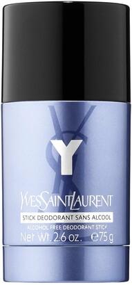 Saint Laurent Y Deodorant Stick