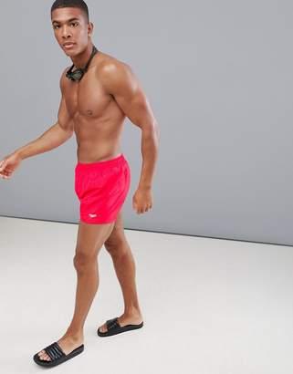 Speedo Fitted Leisure Watershort Swim Shorts 13 Inch