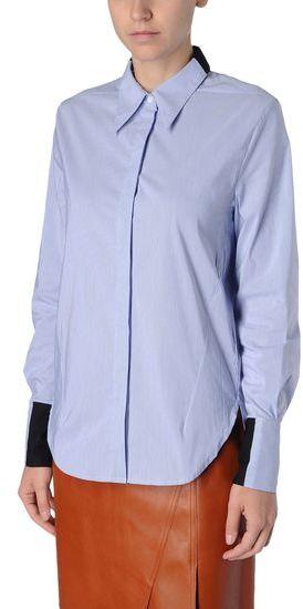 3.1 Phillip Lim Long sleeve shirt