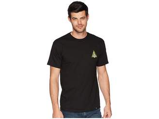 HUF Disaster OPS Triple Triangle T-Shirt