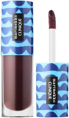 Clinique Marimekko x Pop Splash Lip Gloss