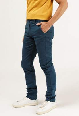 Welcome Stranger Overdyed Stretch Chino