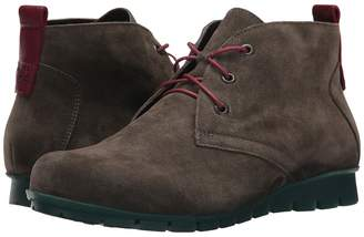 Think! Menscha - 81756 Women's Boots