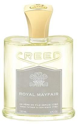 Creed Royal Mayfair Millesime Spray for Unisex