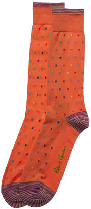Robert Graham Barnes Socks