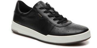 Ecco Jack Sneaker - Men's