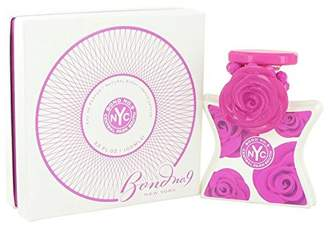 Bond No.9 Central Park South by Bond No. 9 Eau De Parfum Spray 3.4 oz for Women