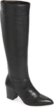 Sole Society Danilynn Knee High Boot