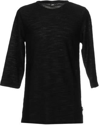 Publish Sweatshirts - Item 12085191TV