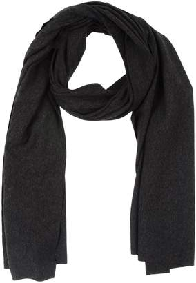 Caffe D'ORZO Oblong scarves - Item 46377371RS