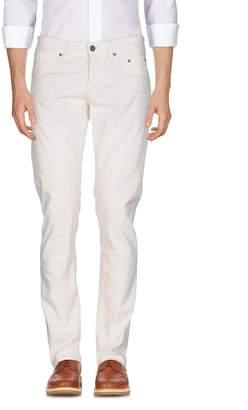 Siviglia Casual pants - Item 13134416PA
