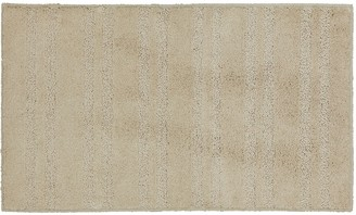 Blue Area Sonoma Goods For Life SONOMA Goods for Life Ultimate Performance SmartStrand Rug