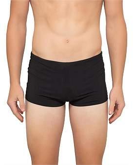 HUGO BOSS Oyster Swim Short