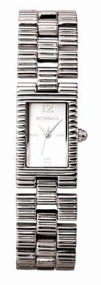 BCBGirls レディースgl4048ブレスレット腕時計