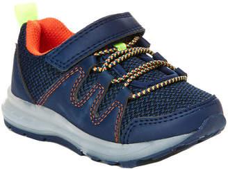 Carter's Arlen-B Sneaker