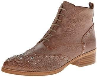 Donald J Pliner Women's Nickki Boot 10 B - Medium