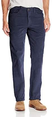 Vintage 1946 Men's Stretch Corduroy Pant