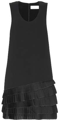 Victoria Beckham Victoria Sleeveless dress