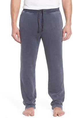 UGG Wyatt Stretch Cotton Lounge Pants