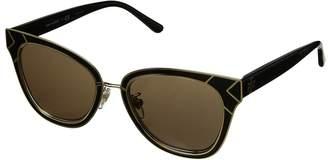 Tory Burch 0TY6061 53mm Fashion Sunglasses