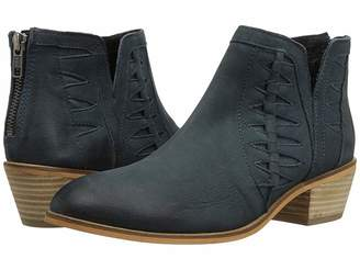 Charles by Charles David Yuma Women's Boots