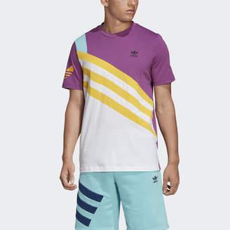 adidas Sportive Nineties Tee