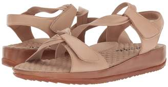 SoftWalk Del Rey Women's Sandals