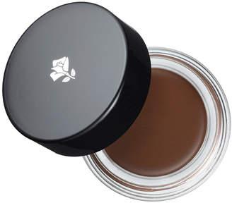 Lancôme Lancme Sourcils Gel Waterproof Eyebrow Gel-Cream