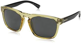 Von Zipper VonZipper Banner Rectangular Sunglasses