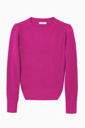 Parker Marceline Sweater