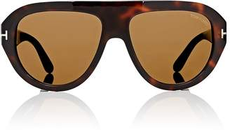 Tom Ford Men's Felix Sunglasses