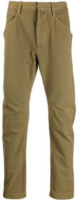 Lyston trousers