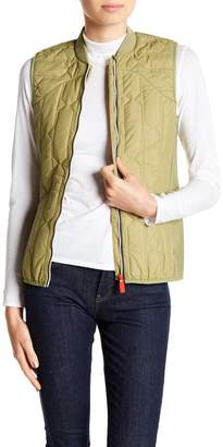 Hunter Midlayer Gilet Vest