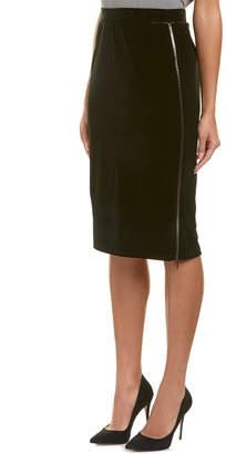 T Tahari Pencil Skirt