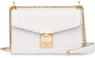 Miu Miu Miu Confidential shoulder bag