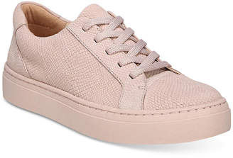 Naturalizer Cairo Lace-Up Sneakers Women's Shoes