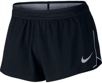 Nike AeroSwift 2in Short - Men's