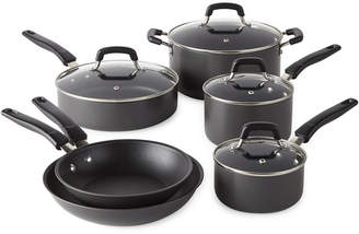 Cooks 10-pc. Cookware Set