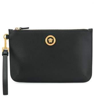 790ebd47e8e8 Versace Bags For Women - ShopStyle Canada