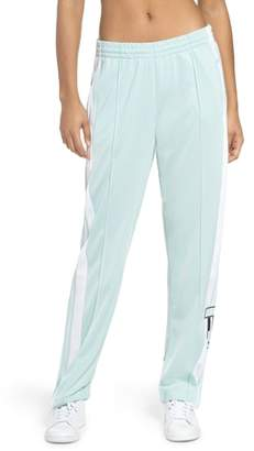 adidas Adibreak Tearaway Track Pants