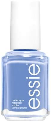 Essie 94 Lapiz of Luxury Blue Nail Polish