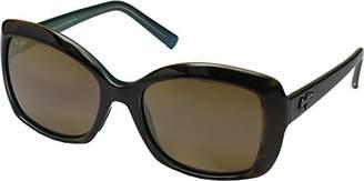 Maui Jim Sunglasses | Women's | Orchid H735-10P | Fashion Frame