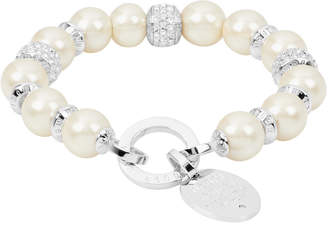 Henri Bendel Influencer Stretch Bracelet