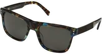 Shwood Monroe Athletic Performance Sport Sunglasses