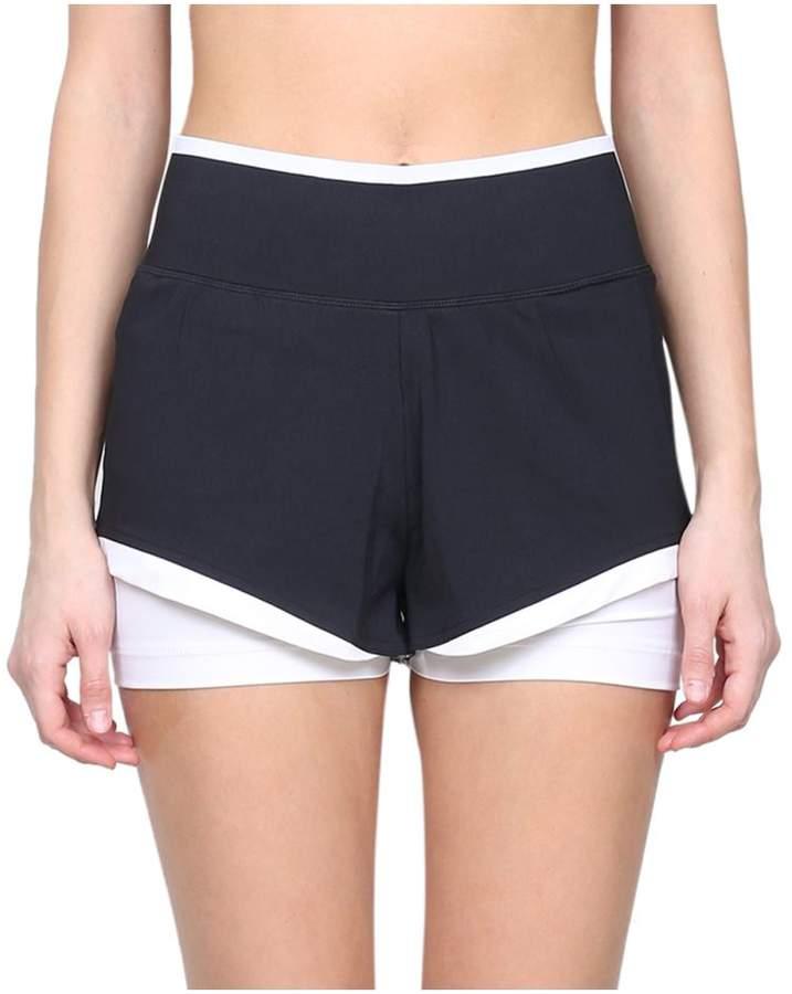 Clima Chill Training Shorts