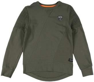 Vingino Sweatshirts - Item 12080924KG