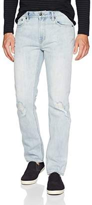 Obey Men's Threat Denim II Jeans